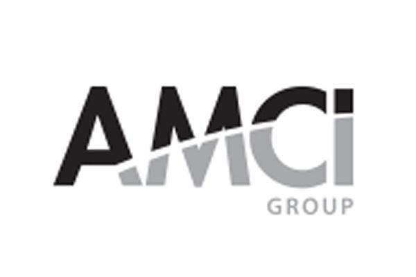 AMCI Group Logo