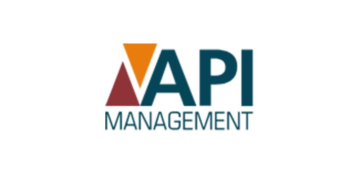 API Management Logo