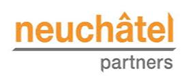 Neuchatel Logo